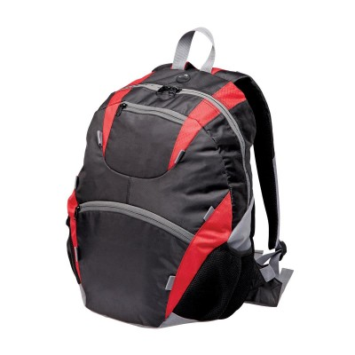 Legend Life Chicane Backpack