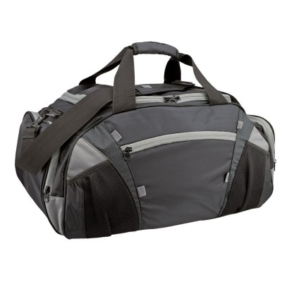Legend Life Chicane Sports Bag