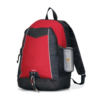 Legend Life Sidekick Backpack