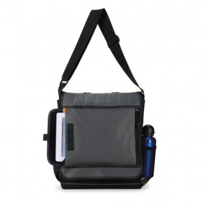 Legend Life Developer Laptop Satchel