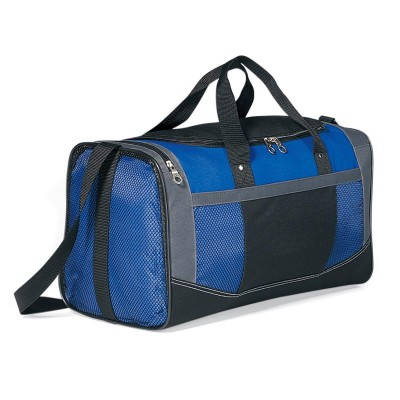 Legend Life The Boss Sports Bag