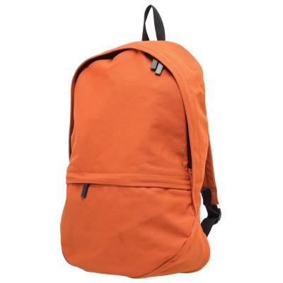 Legend Life Chino Backpack