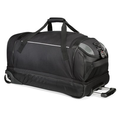 Legend Life Vertex Drop Bottom Wheeled Bag