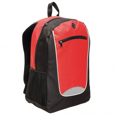 Legend Life Reflex Backpack
