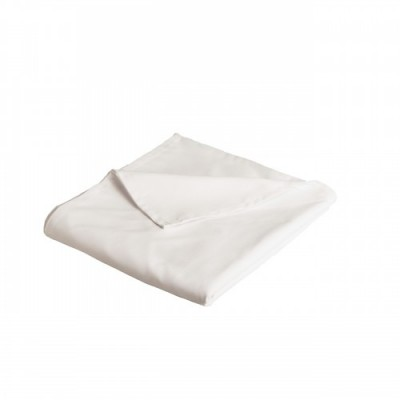 Simba Towels Classico Single Flat Sheet | 12028ST