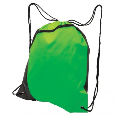 Legend Life Icon Backsack