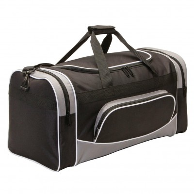 Legend Life Ranger Sports Bag