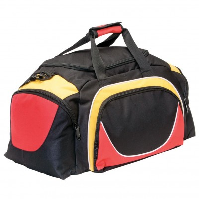 Legend Life Mascot Sports Bag