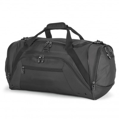 Legend Life Vertex Renegade Travel Bag