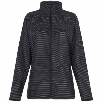 Tori Wind Jacket