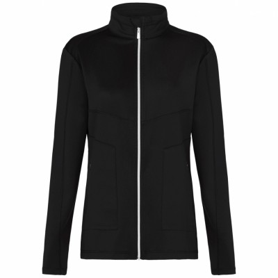 Lily Ladies Performance Jacket