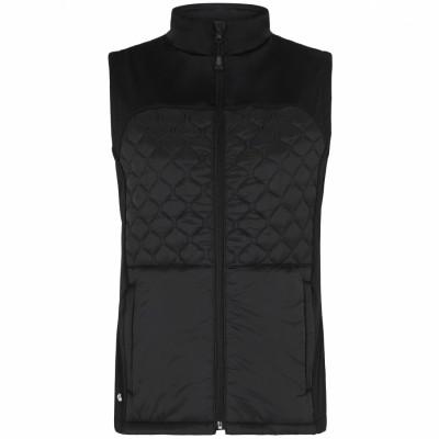 Dani Ladies Vest