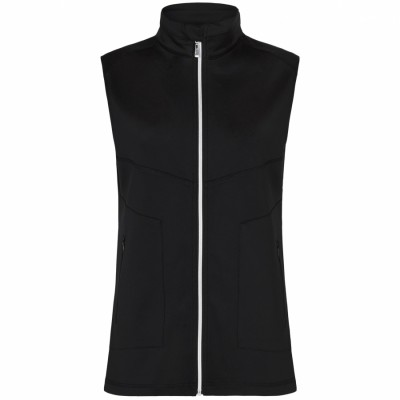 Debi Ladies Performance Vest