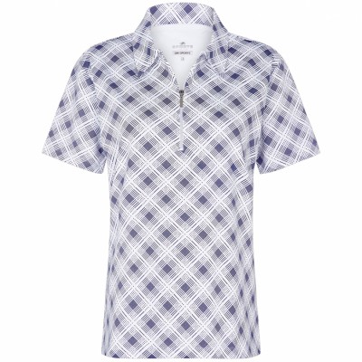 Lexi Ladies Polo