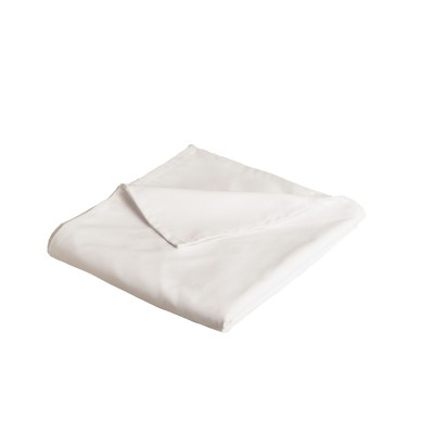 Simba Towels Classico Bed Linen Range | 12028ST