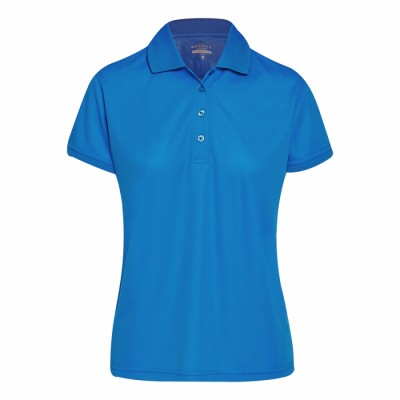Aero Childrens Polo
