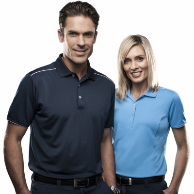 Bond Ladies Polo