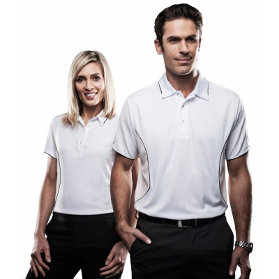 Dale Ladies Polo