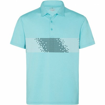 Adam Mens Polo