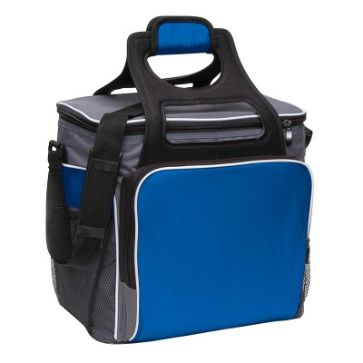 Promobags Maxi Cooler Royal