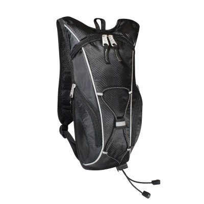 Promobags Odyssey Hydration Pack