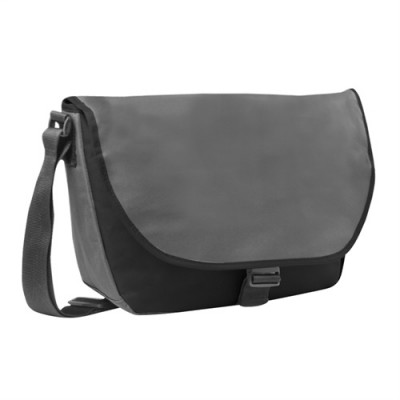 Promobags Soho Flap Satchel