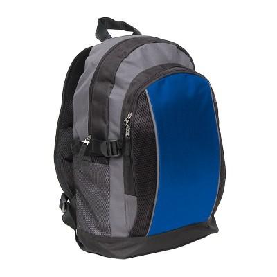 Promobags Sport Backpack Royal