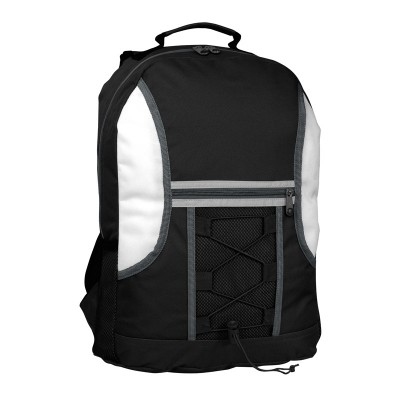 Promobags Spectrum Bungee Backpack