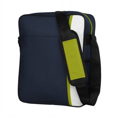 Promobags Spectrum Cooler Satchel - Navy