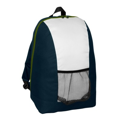 Promobags Spectrum Basic Backpack - Navy