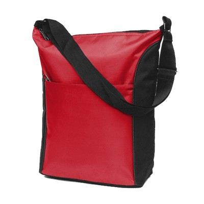 Promobags Transit Conference Cooler Red