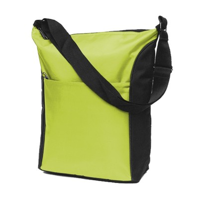 Promobags Transit Conference Cooler Lime