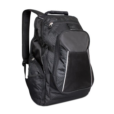 Promobags Torque Backpack