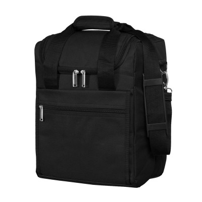 Promobags Spectrum Cooler - Black