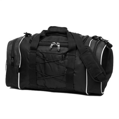 Promobags Urban Mid Sized Duffle