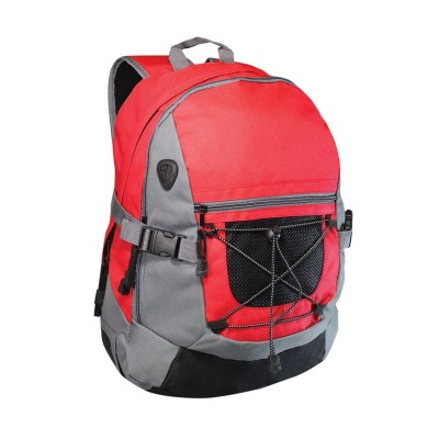 Promobags Tuscan Bungee Backpack