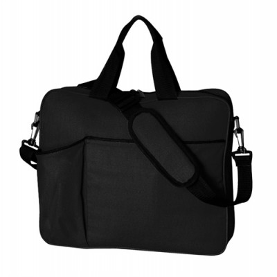 Promobags Recycled PET Basic Laptop Satchel