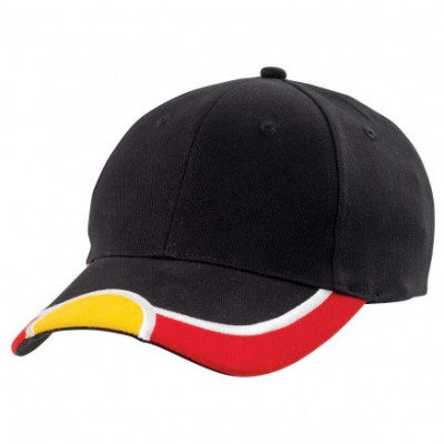 Legend Life Dreamtime Cap