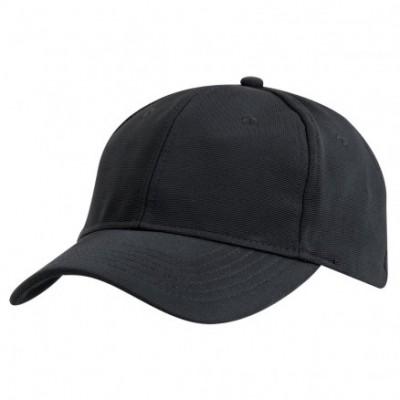 Legend Life Onefit Ottoman Cap