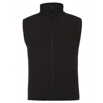 Kids & Adults Layer Soft Shell Vest