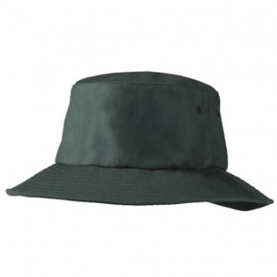 Legend Life Poly Cotton Bucket