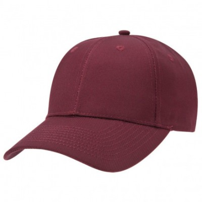 Legend Life Poly Viscose Cap