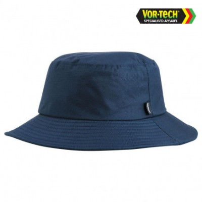 Legend Life Vortech Bucket Hat