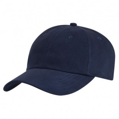 Legend Life Unstructured Cap