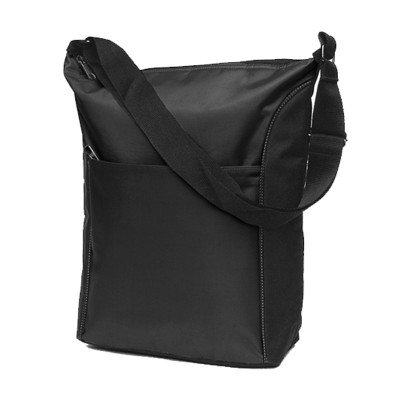 Promobags Transit Conference Cooler Black