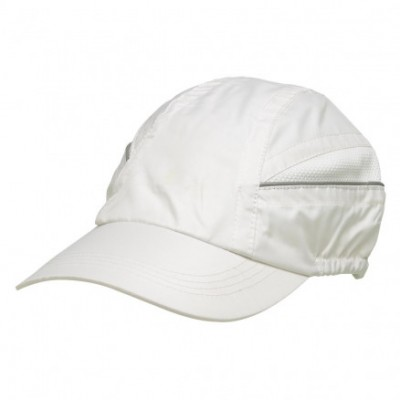 Legend Life Challenger Sports Cap