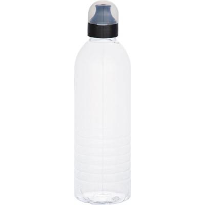Nordic Squeeze Tritan Bottle