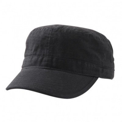 Legend Life Ripstop Military Cap