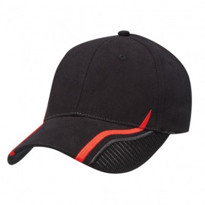 Legend Life Downforce Cap