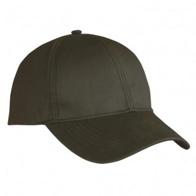Legend Life Oilskin Cap